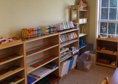 1 fall 15 openeing week Montessori Front Royal 7 (1)