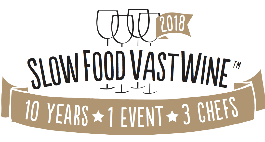 Save the Date for SFVW!